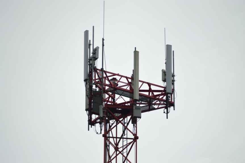 Redes 5G no son prioridad en México paraoperadores
