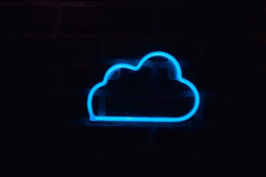 Los servicios de nube: la piedra angular para las empresas delfuturo