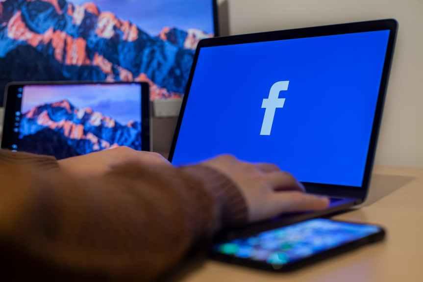 """TENDENCIAS_ Facebook crea un equipo dedicado a trabajar en el """"metaverso"""" para mezclar la realidad con lovirtual"""