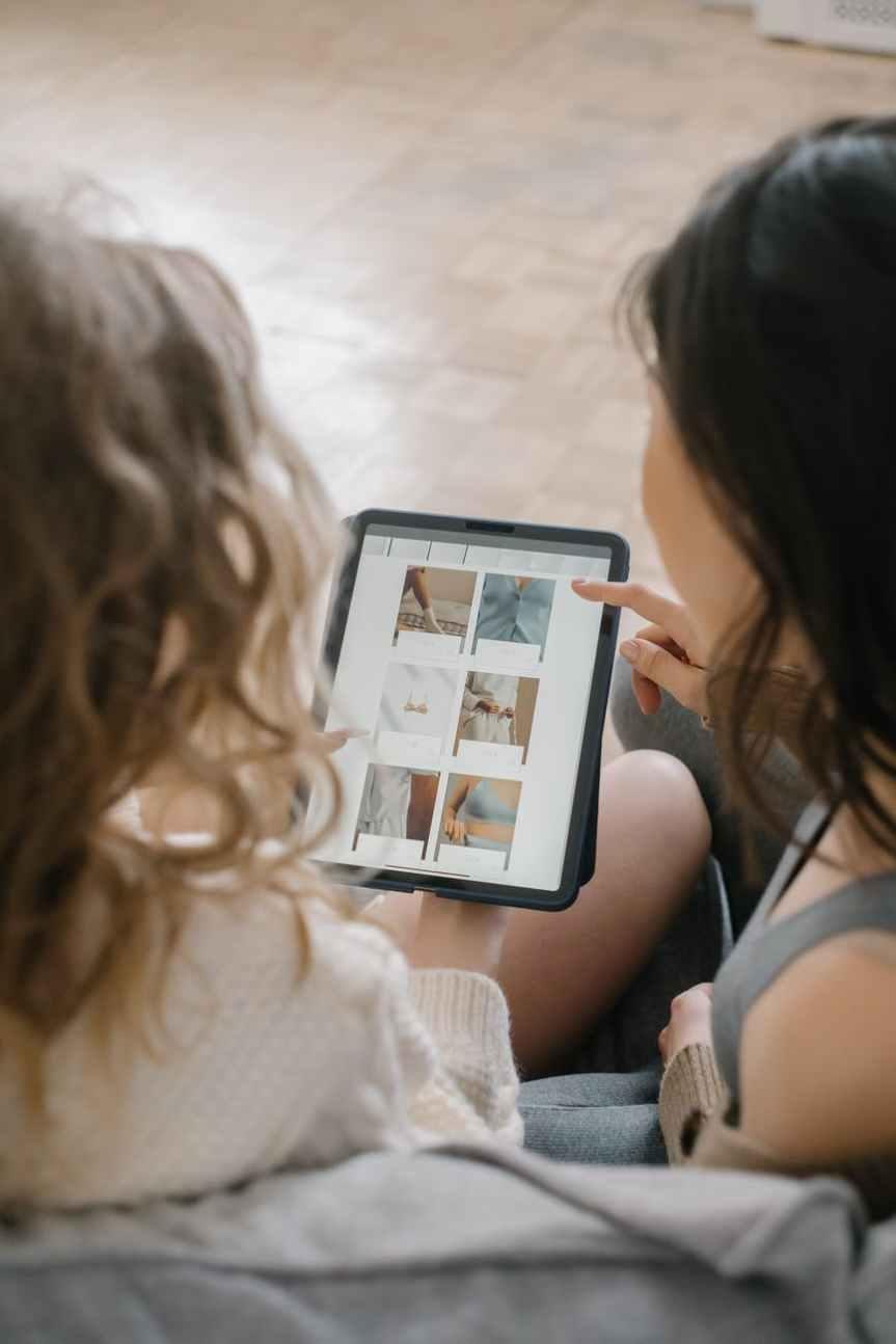 Aumenta ciberacoso a menores por mayor uso de Internet:Inai