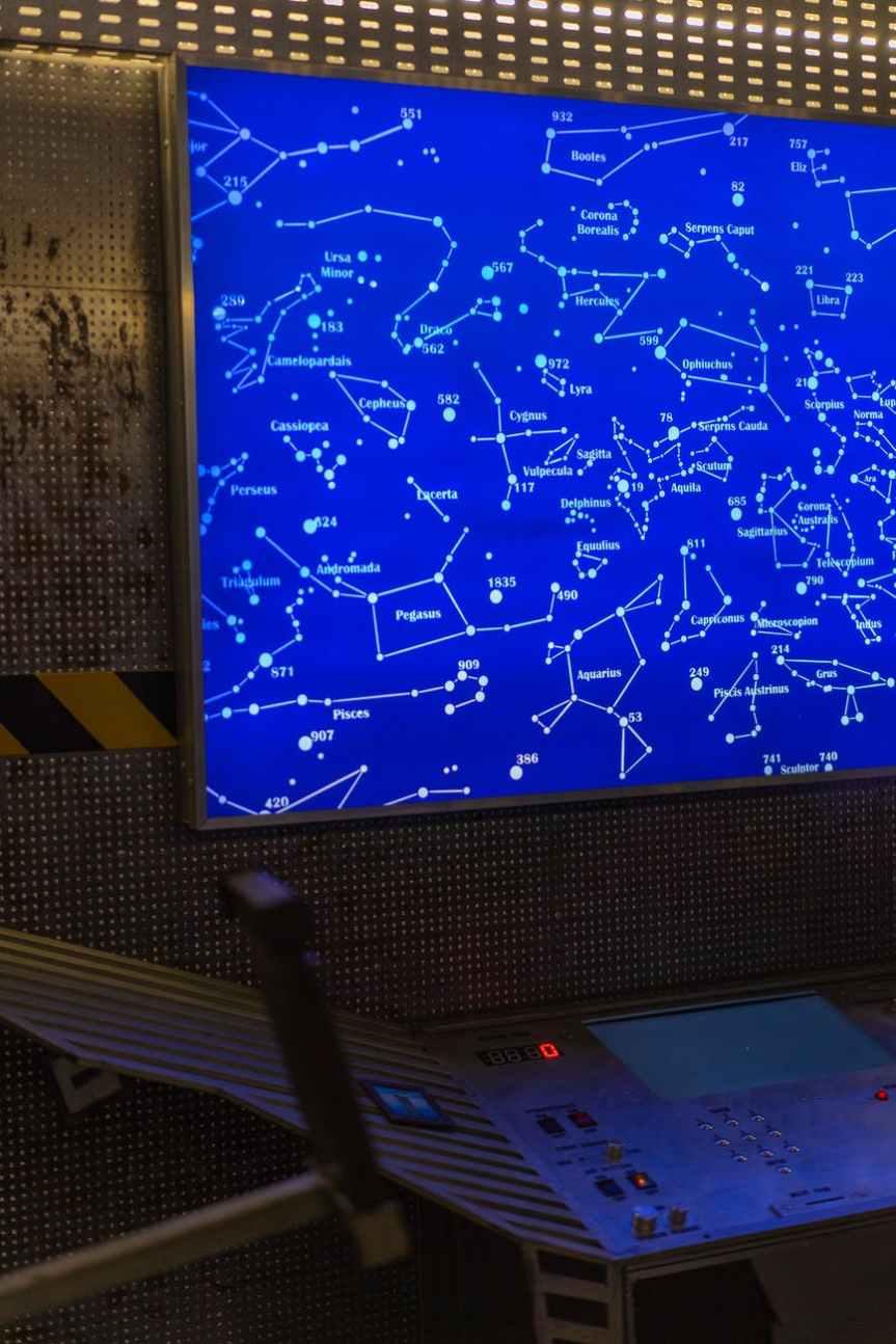 Las telco invirtieron 4.300 millones de dólares en TIC y seguridad en2020