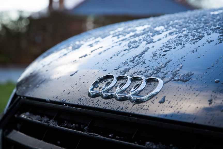 Audi llama a nuevo paro de labores en Puebla el próximolunes