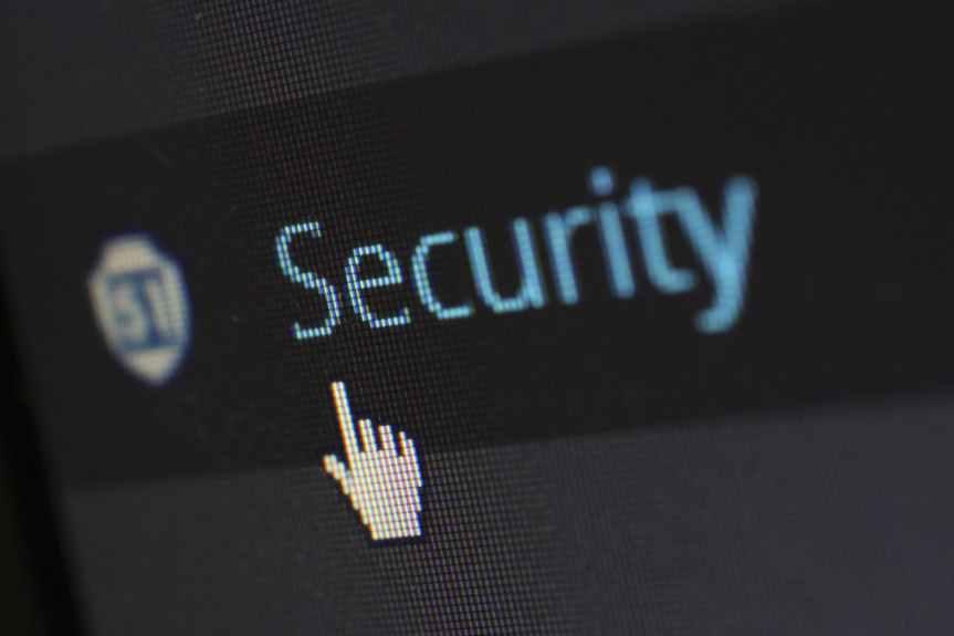México trabaja en 3 ejes para mejorar la inteligencia policial con ayuda de latecnología