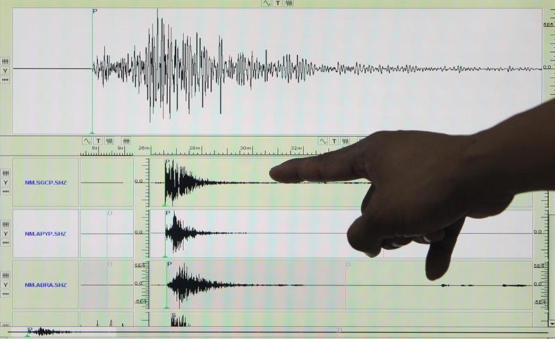 Servicio de telecomunicaciones de Cuba reporta daños por terremoto que sacudió aHaití