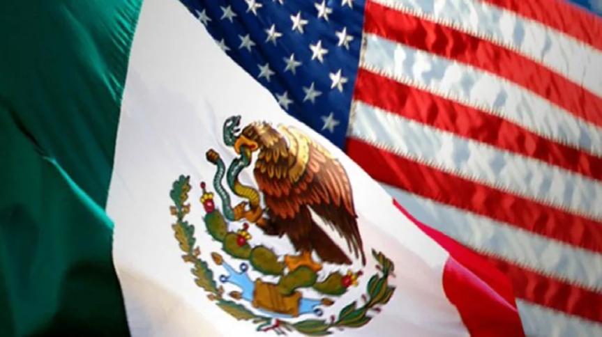 México se mantiene como principal socio comercial de EEUU en primer semestre delaño