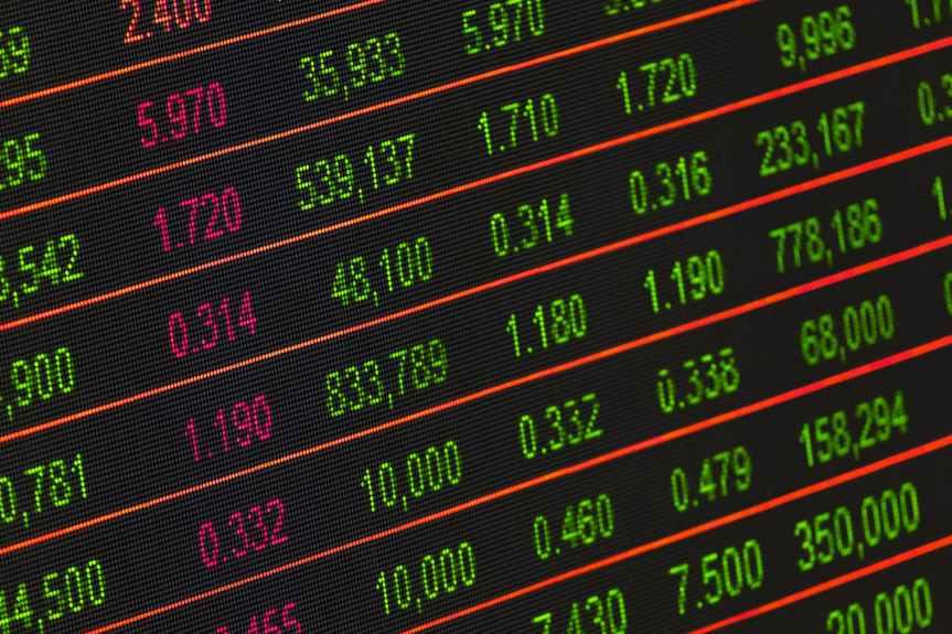 ¿Qué esperan los mercados para este viernes 6 deagosto?