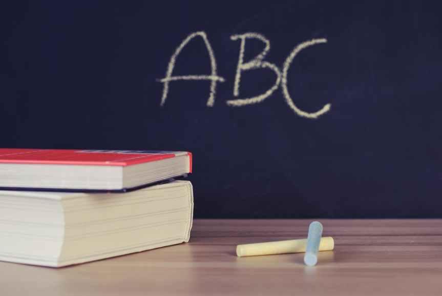 Ante el regreso a las aulas debe oírse a los niños:expertos