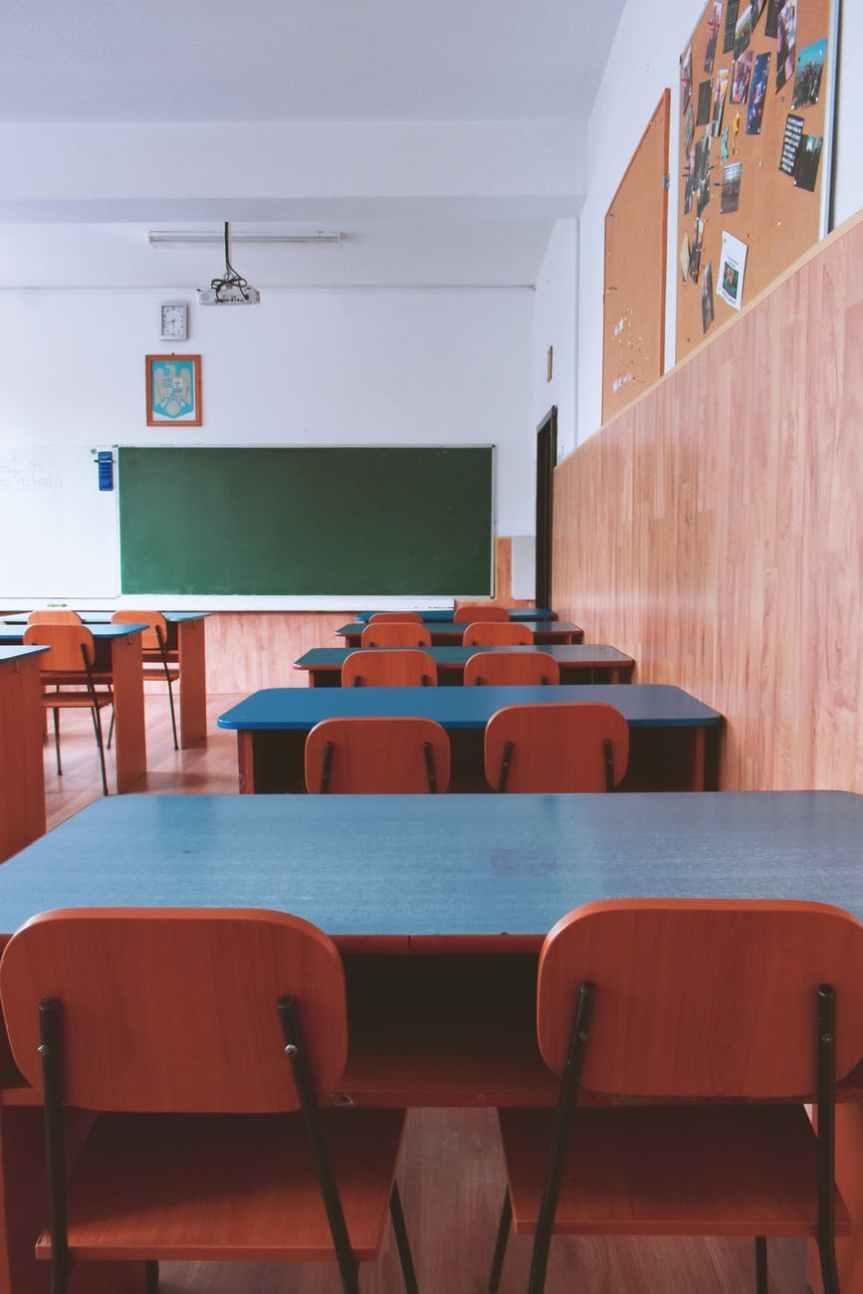 ACTUALIDAD_ Atención emocional, reto de maestros ante regreso a clasespresenciales