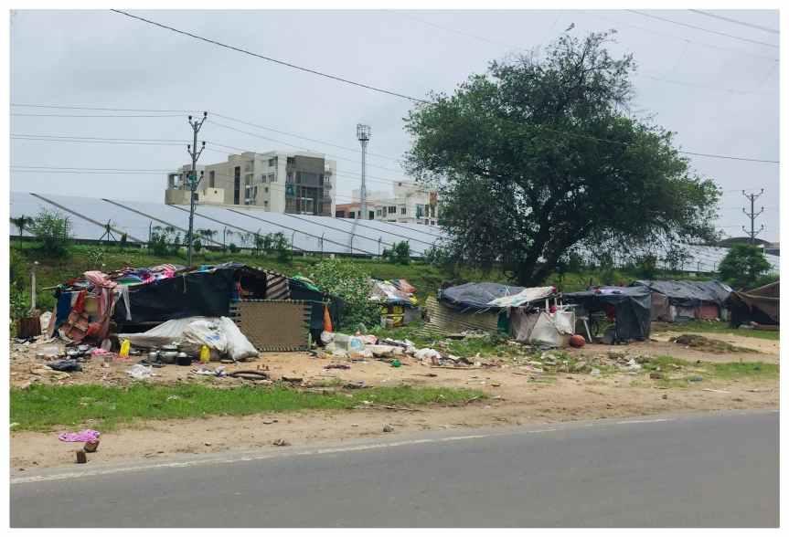 Programas sociales moderaron el aumento de la pobreza:Coneval