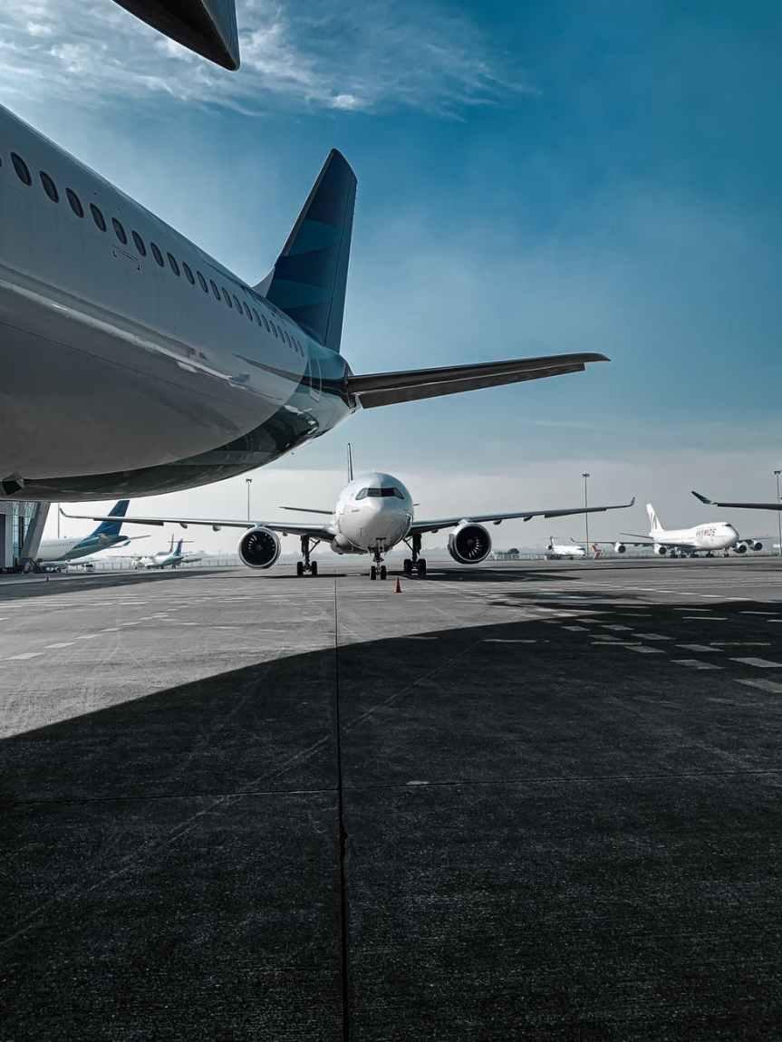 ASSA y Aeromar alcanzan acuerdo contractual y salarial; huelgaconjurada