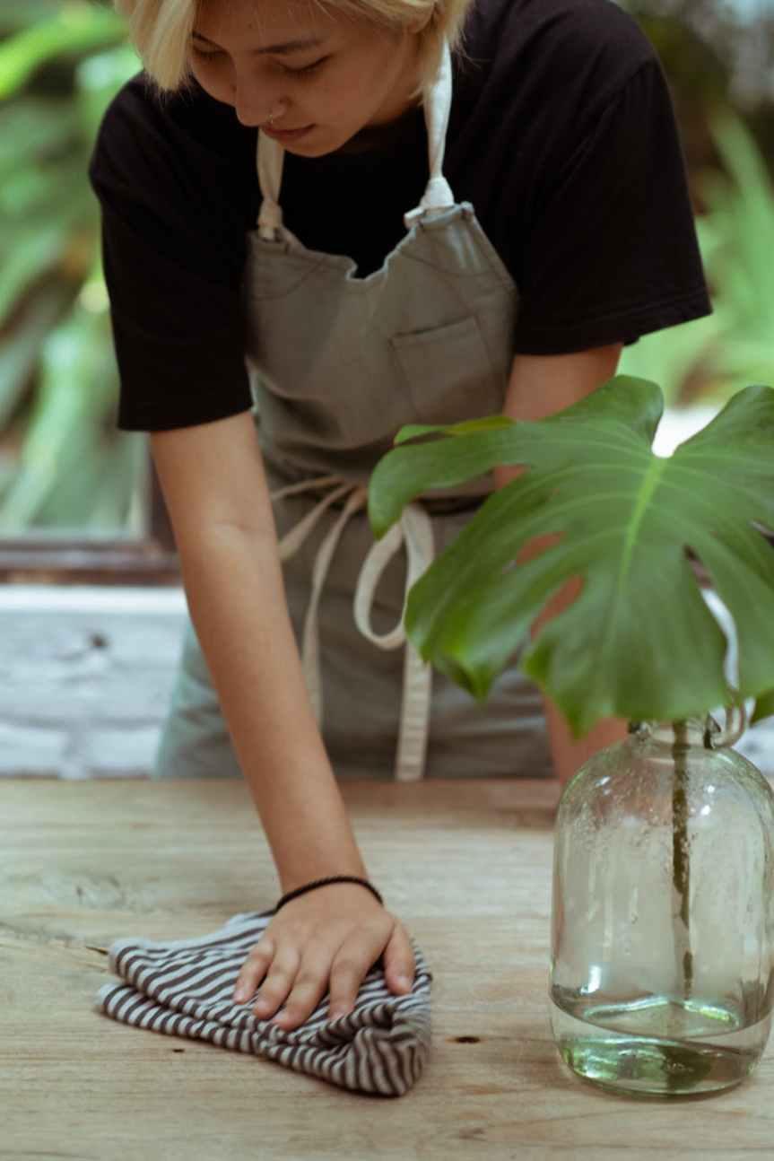 Conasami reporta más empleo para mujeres y aumento de salarios con eliminación deloutsourcing