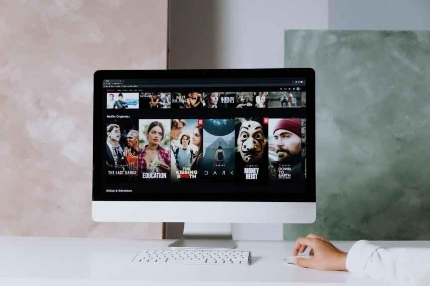 Izzi es el mejor proveedor de internet para consumir streaming, segúnNetflix