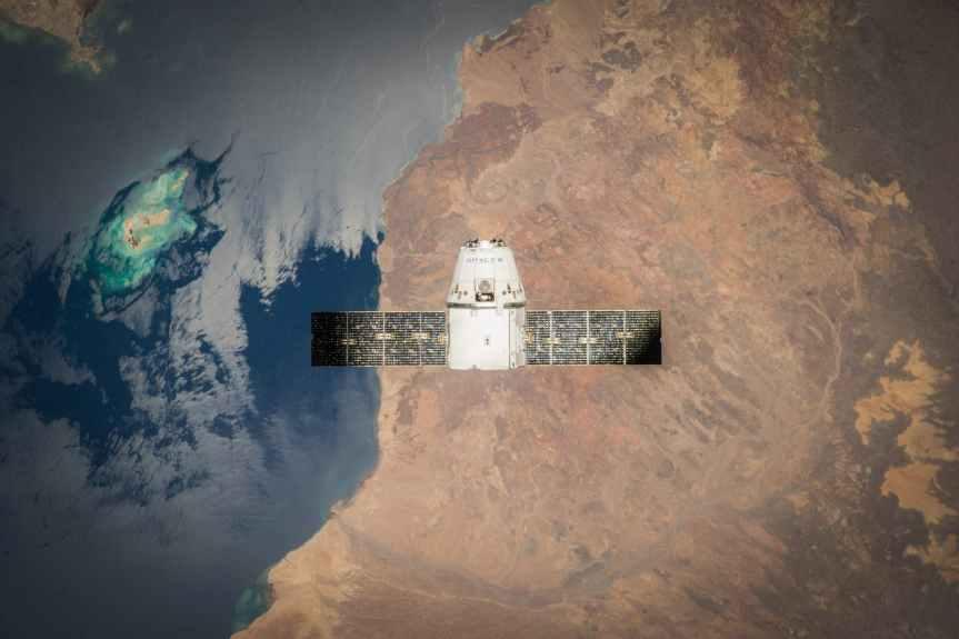 Estas son las verdaderas velocidades del Internet satelital enLatinoamérica
