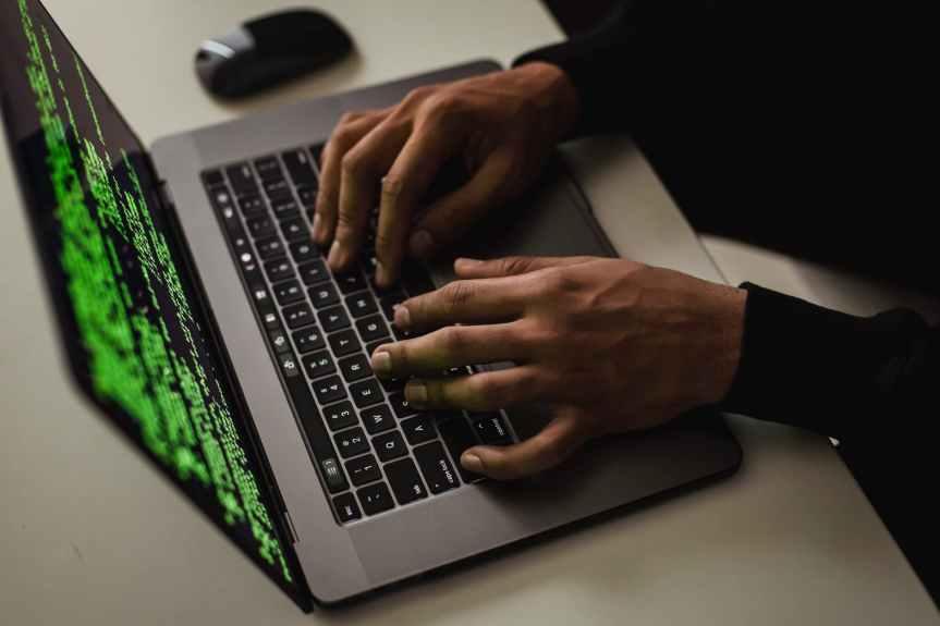 Home Office o de regreso a la oficina, la ciberseguridad esindispensable