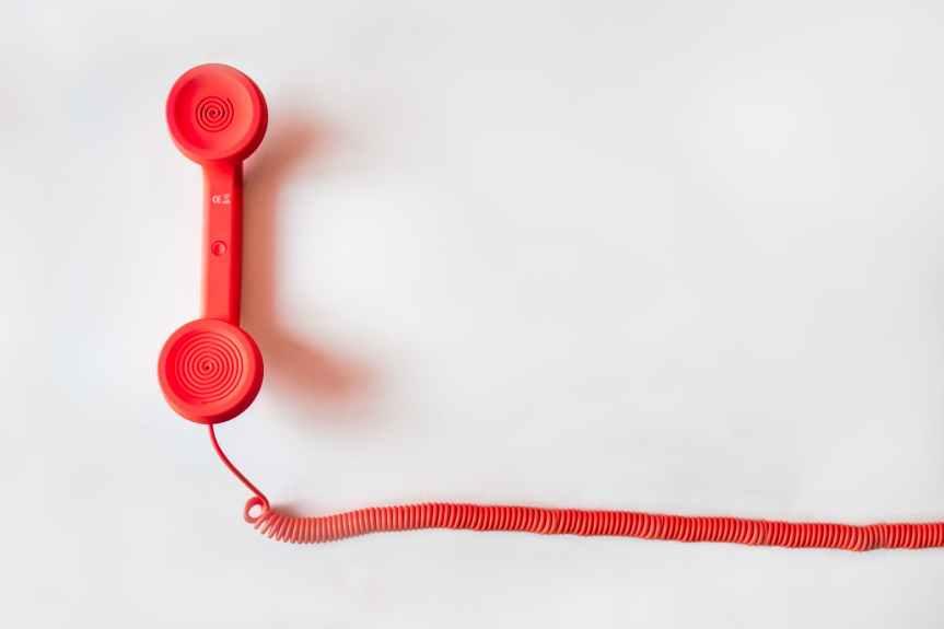 Mercado de internet y telefonía fijos en México cae 0.9% durante segundotrimestre