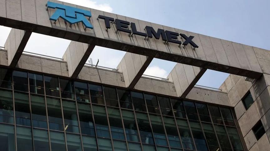 Libertad tarifaria para las mayoristas de Telmex y Telnor será efectiva desde el 10 deagosto