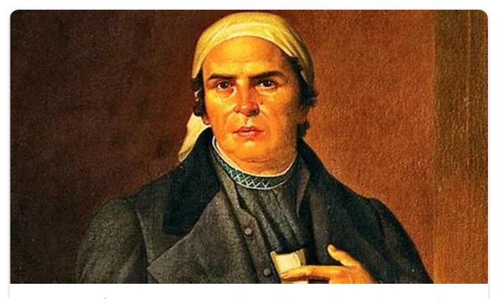 ¿Qué fueron los 'Sentimientos de la Nación' de José María Morelos y por qué sonimportantes?