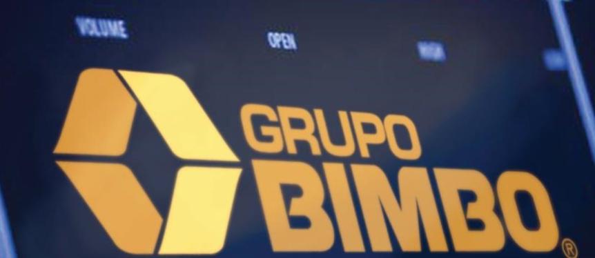 PERSPECTIVAS_ Bimbo negoció salarios enredes