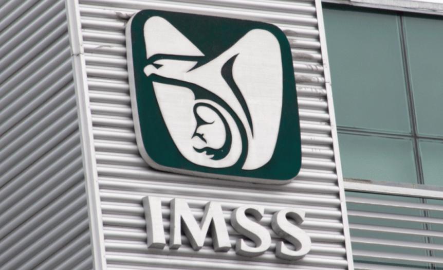 Sindicato del IMSS aceptó incremento de 5.9% en salario yprestaciones