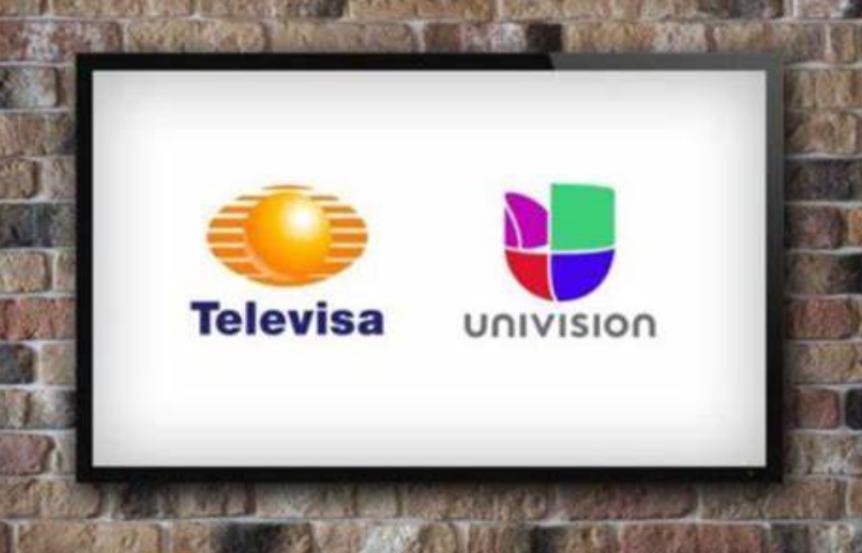 México | Televisa-Univisión, el nuevo gigante de contenidos que deja 'cabossueltos'