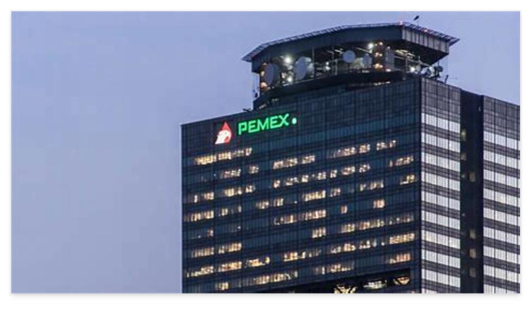 Se acabó la prórroga, petroleros emplazan a huelga a Pemex para el 30 deseptiembre