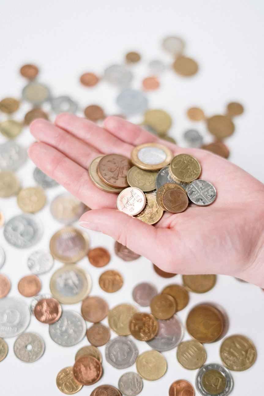 Intereses ya superan el costo de la deuda del antiguo Fobaproa:SHCP