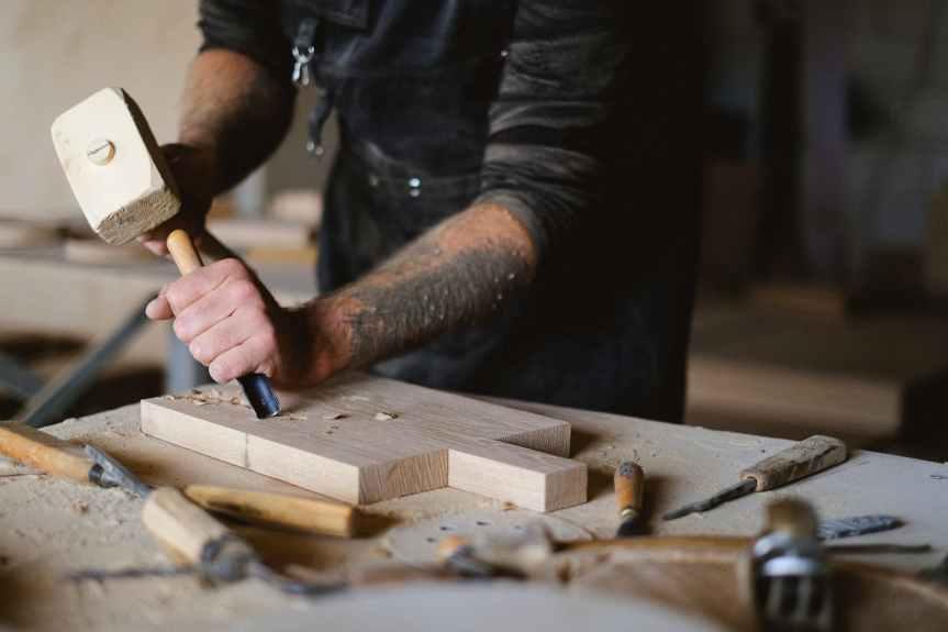 Agosto, mes en el que más se han creado empleos esteaño