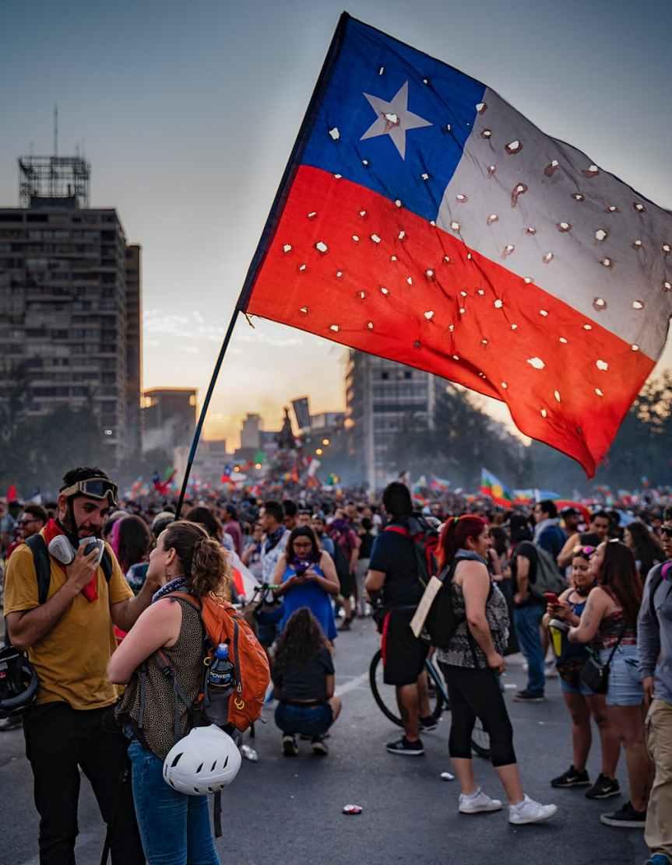 Cámara de Diputados de Chile aprueba el cuarto retiro de los fondos depensiones