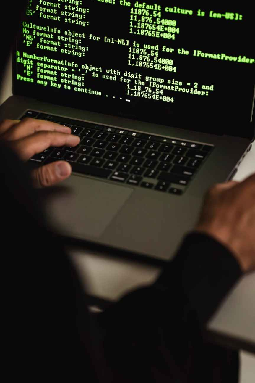 TENDENCIAS_ 60% de las empresas sufrió un ciberataque; ahora redefinen su estrategia deseguridad
