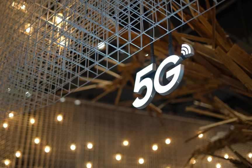 5G puede integrar a México en las cadenas digitales de valor del T-MEC:expertos