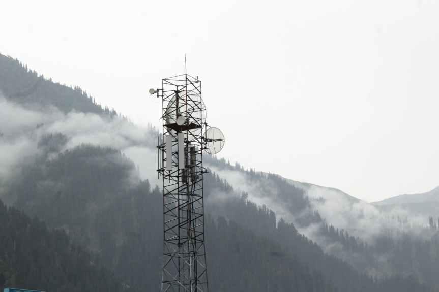 EXiS escoge a Altán Redes como su proveedor y de inicio peleará mercado a Vasanta y SpicaTelecom