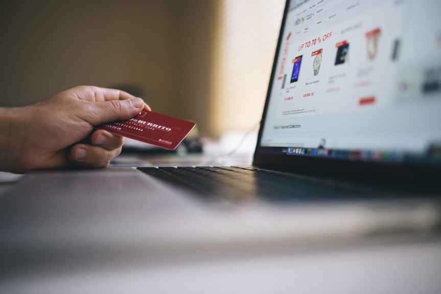 TENDENCIAS_ Empresas de e-commerce buscan agilizar serviciosdigitales