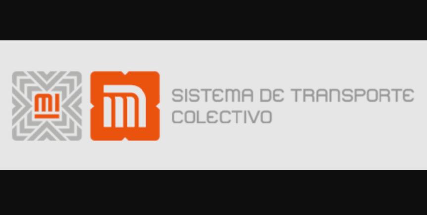 Falla colectiva del Metro: Esto es lo quesabemos