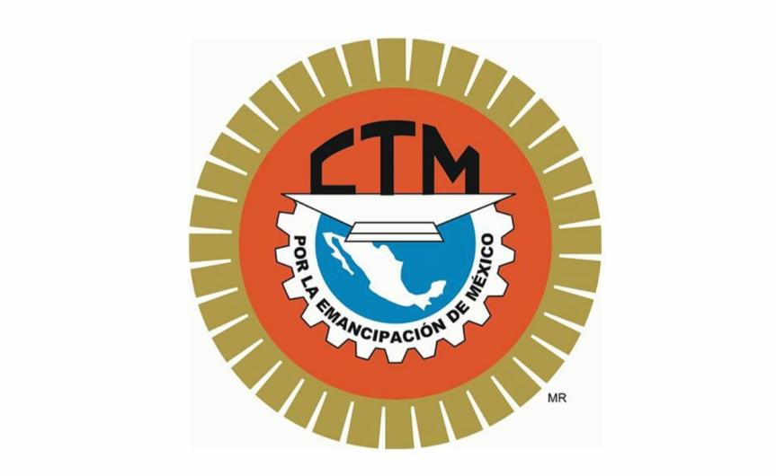CTM en Puebla inicia proceso para legitimar 683 contratos colectivos detrabajo