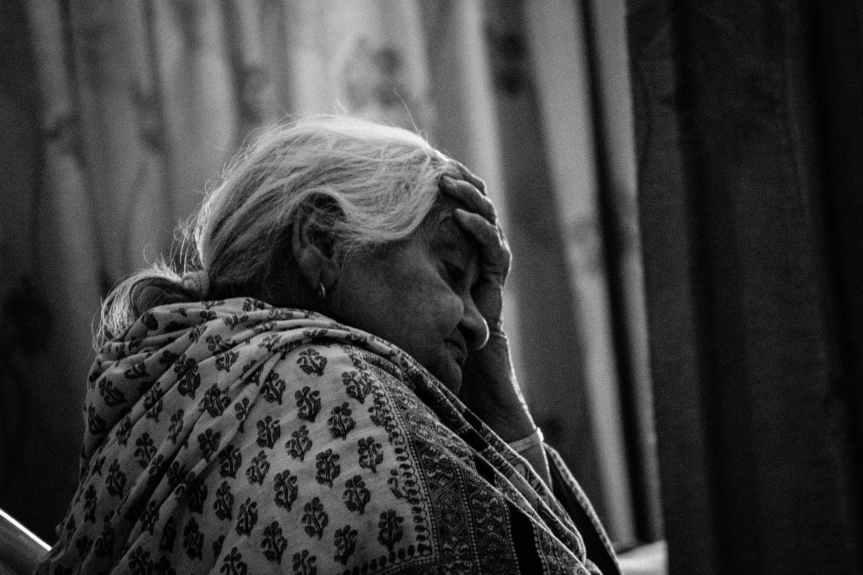 Baja productividad y alta pobreza, principales problemas de México:FMI