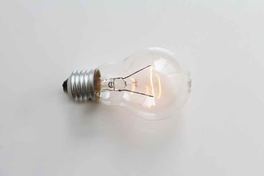 Oposición dice que reforma eléctrica de AMLO no pasará en elSenado