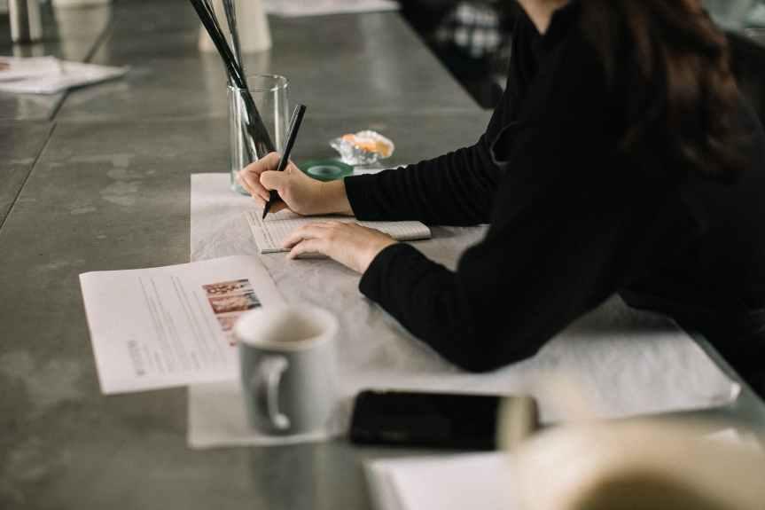Reducir la jornada laboral de 40 horas podría ayudar a la productividad, segúninvestigador