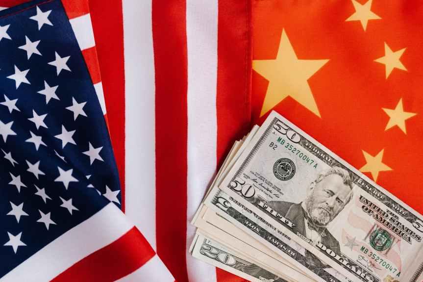 """EU y China dominan la economía digital en forma """"aplastante"""":UNCTAD"""