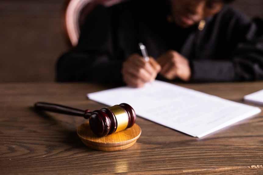 Obtienen incremento de 6 por ciento trabajadores del Poder Judiciallocal