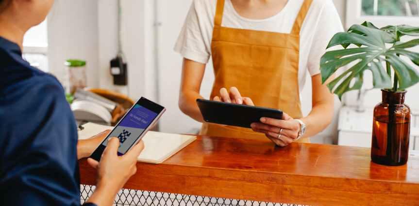 México se encamina a regular la relación laboral en las plataformasdigitales