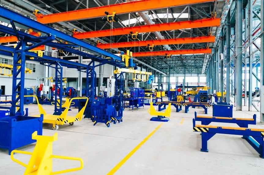 Líderes manufactureros nutrirán conocimiento sobre la reformalaboral