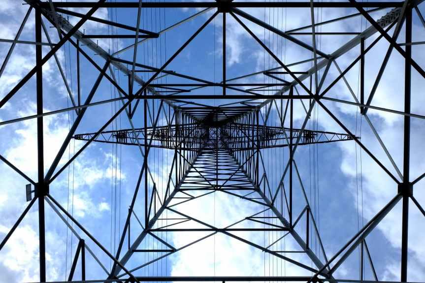 Congreso ve posibilidad de analizar iniciativa de reforma eléctrica bajo esquema de parlamentodual